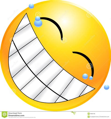 clip smiley 17 happy emoticon images happy smiley faces