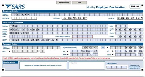 Consolidated Reporting Template Aifmd Consolidated Reports
