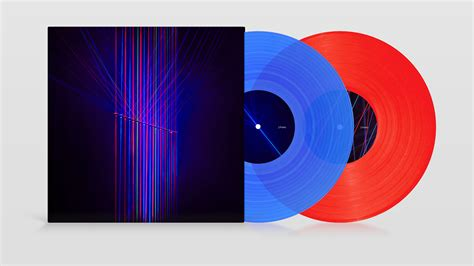 album cover design jobs uk how split s artwork for uk band vessels became a giant