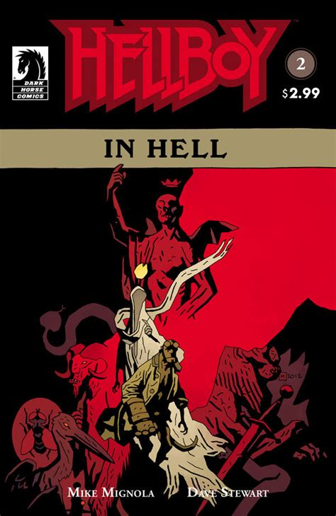 Carefully Proceeding Goodness Hell No 2 by The Pull List Fatale 11 Colder 3 Daredevil End Of