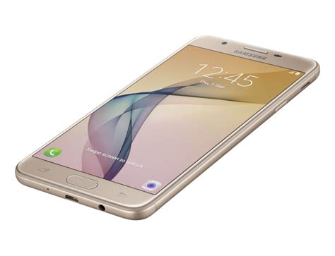 samsung j7 prime samsung galaxy j7 prime price specs and features samsung india
