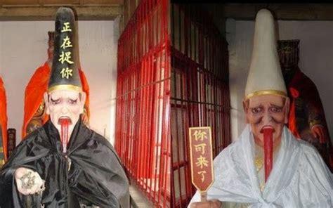 film china hantu selain vir 10 hantu china ini juga bisa bikin lutut