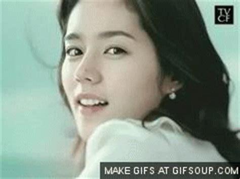 wallpaper gif korea pin han ga in wallpaper on pinterest