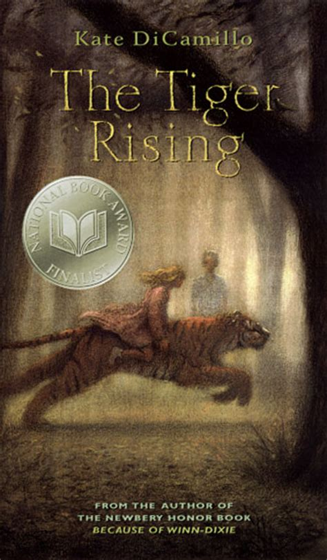 the rising a novel books candlewick press the tiger rising