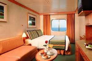 costa mediterranea avis cabines photos prix des