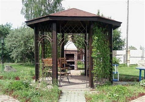 wrought iron gazebo wrought iron gazebo arbor gazeboss net ideas designs