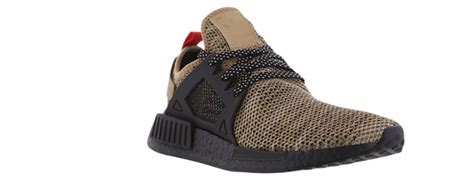 Adidas Nmd Xr1 Boost Footlocker Europe Exclusive Pack footlocker eu exclusive adidas nmd xr1 pack fastsole co uk shoes footlocker
