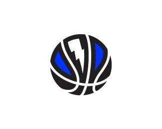 logo design designspiration basketball graphic design inspiration and photoshop