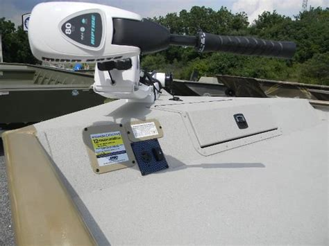 big easy boat for sale new 2015 seaark big easy middletown pa 17057