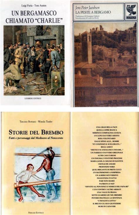 libreria fiera libro fiera libro amici delle mura di bergamo