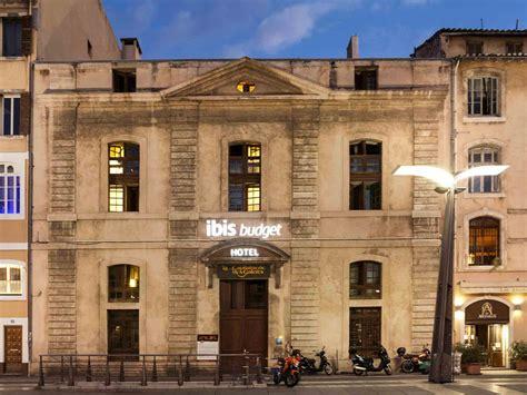 hotel marseille vieux h 244 tel 224 marseille ibis budget marseille vieux