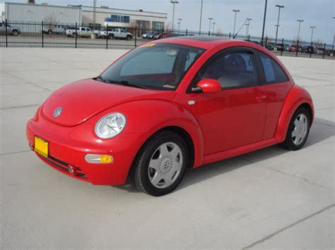 volkswagen new beetle 2001 2001 volkswagen new beetle photos informations articles