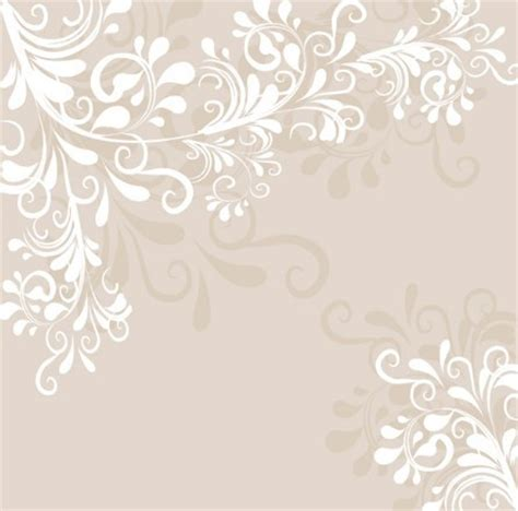pattern vector elegant free elegant vector pattern background 03 titanui