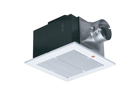 Ventilating Maspion 17cuf