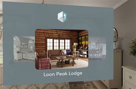 home design virtual reality wayfair rolls out a home design virtual reality app