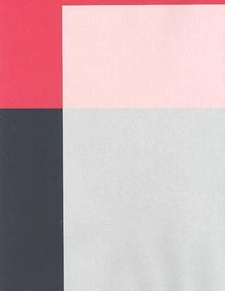 inkjet printable vellum paper chartham clear inkjet translucent vellum 8 5 x 11 paper