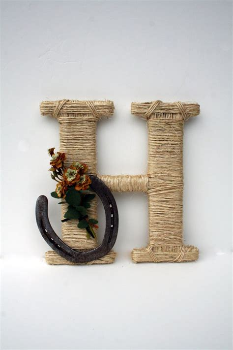 Horseshoe Decorations For Home Horseshoe Decorations For Home On Ideas Crafts Homes Design Ideas