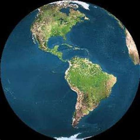 imagenes extraordinarias del planeta tierra mundo curiositys fotos del planeta tierra