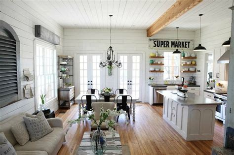 fixer upper after 10 things you wanted to know about quot fixer upper quot on hgtv