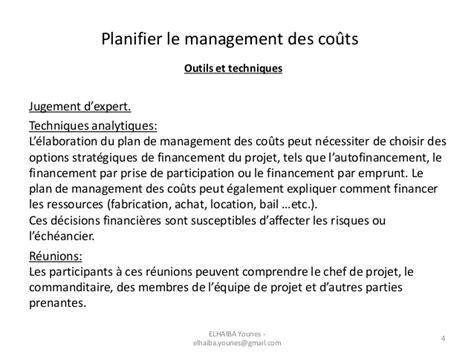 Management Des Co 251 Ts