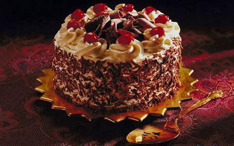 Bilder Kuchen Torte