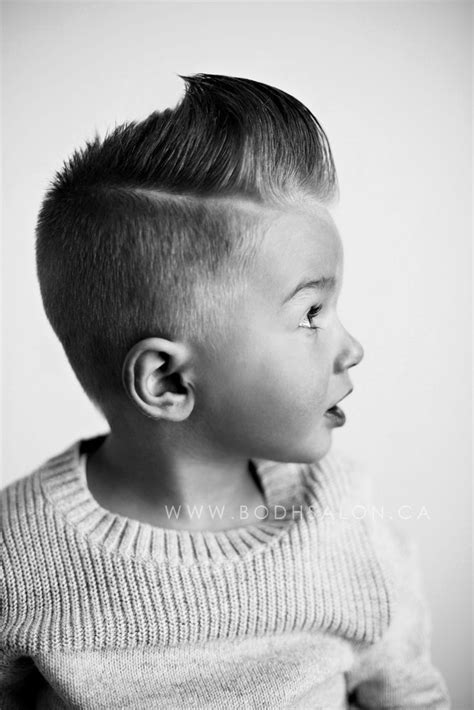 kids pompadour 2218 best images about bryson kaid on pinterest the
