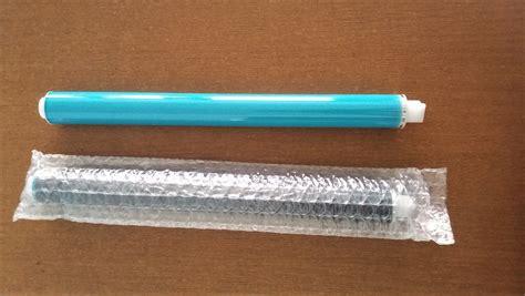 Wb Wiper Blade Hp 125a Cp1215 Cp 1215 Cp1518 jual opc drum toner hp warna color murah