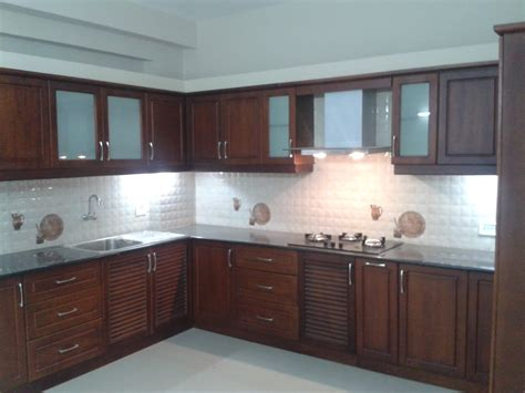 kitchen cabinets kochi 100 kitchen cabinets kochi beautiful kitchen models