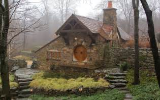 pictures of hobbit houses no orcs allowed hobbit house brings middle earth to pa npr