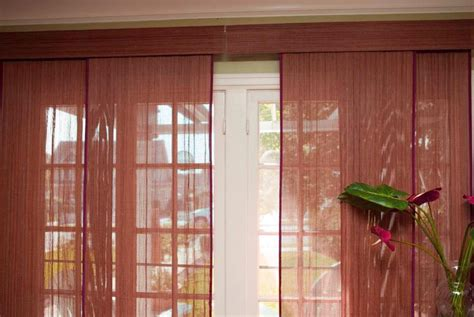 Patio Sliding Doors With Blinds Sliding Patio Doors With Built In Blinds 6 Spotlats