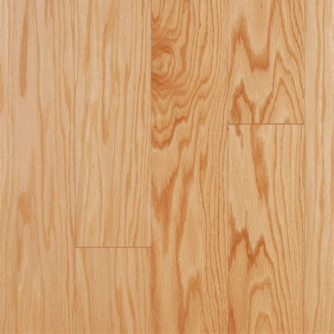 laminate flooring kendall 28 images lm flooring kendall almond hardwood flooring 5 quot