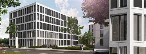 baufirma mannheim ma eastsite seite 2 deutsches architektur forum