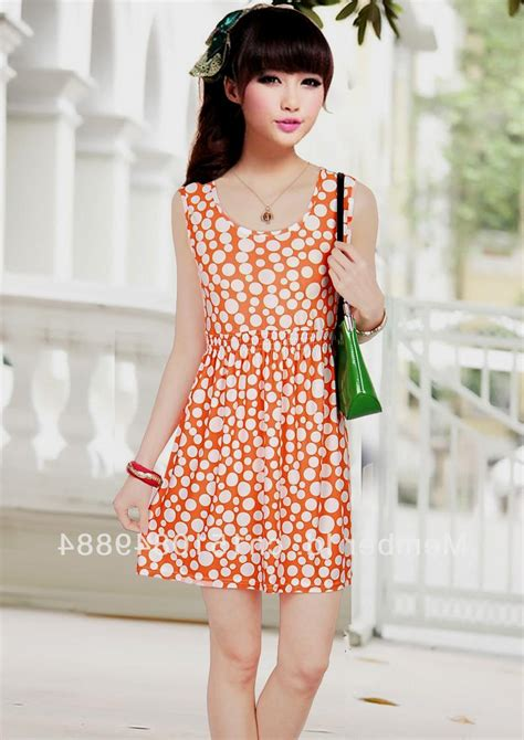 Dress Korea Dress Fashion Dress korean fashion dress 2014 naf dresses