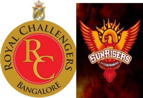 royal challengers logo royal challengers logo auto design tech