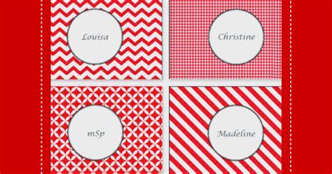 free printable editable greeting cards free printable editable note cards party ideas party