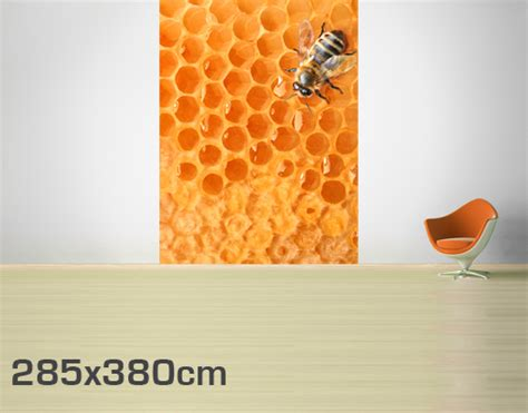 honey bee decorations for your home virginia honey bee decorations for your home wallpaper
