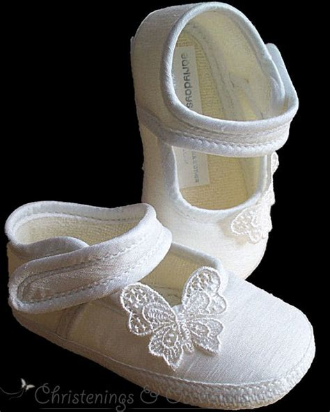 baby christening shoes baby christening shoes occasion shoes ivory with