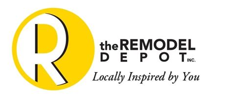 home page the remodel depot inc home page the remodel depot inc