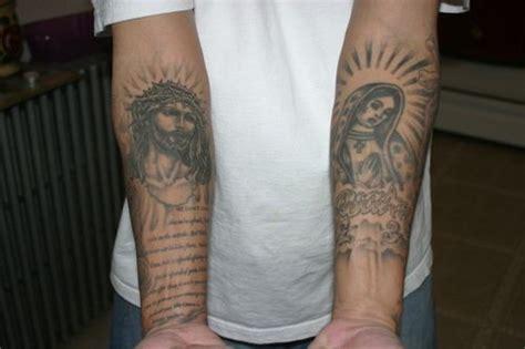 psalm 27 1 tattoo psalm 27 tattoos for psalms 23 prayer