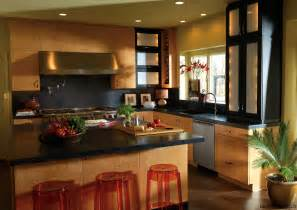 Asian Style Kitchen Cabinets Asian Kitchen Design Inspiration Kitchen Design Ideas