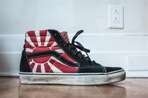 Vans Sk8 Hi 10 vans sk8 oxforddynamics co uk
