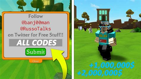 Anime Tycoon Codes by All Codes In Anime Tycoon Roblox