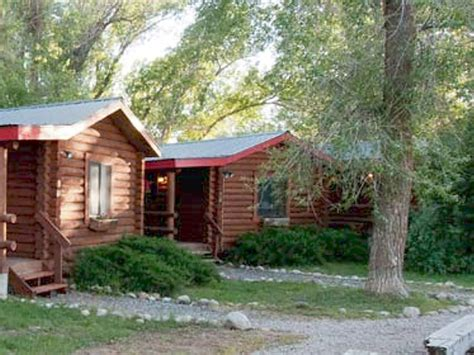 Teton Valley Cabins by Teton Valley Cabins In Driggs Idaho 1 800 844 3246