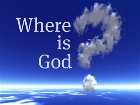 on the s side of heaven books where is god in our sermons kevin ward