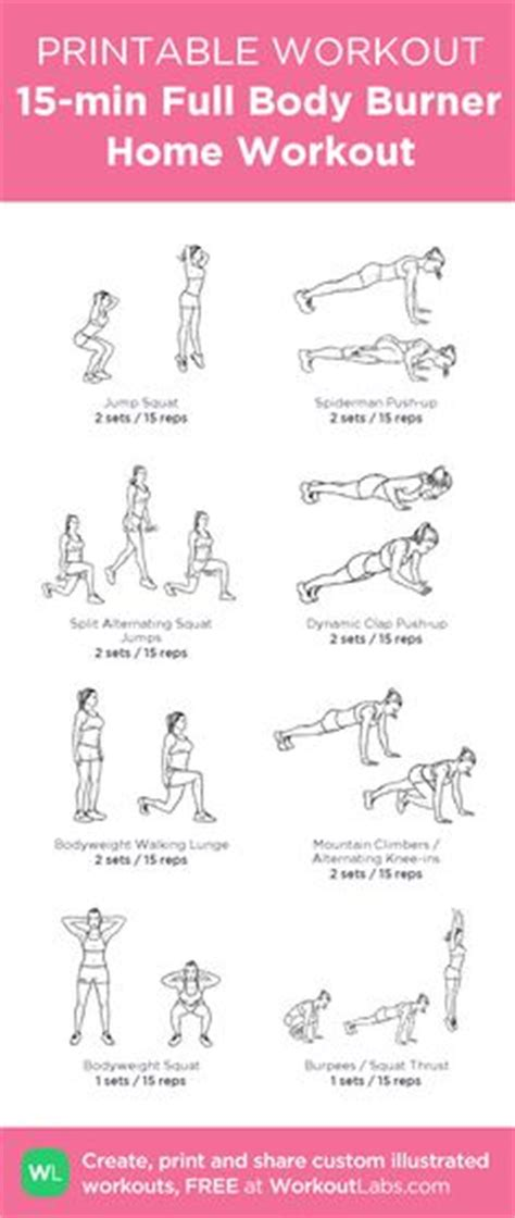 1000 images about workout on squats abs and