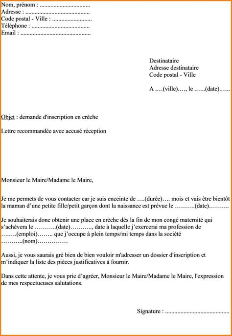 Lettre De Motivation De Base mod 232 le lettre de motivation cr 232 che lettre de motivation 2018