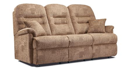 sherborne upholstery stockists sherborne upholstery manufacturers alecs 3 piece suites