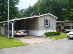 carports for mobile homes photo pixelmari