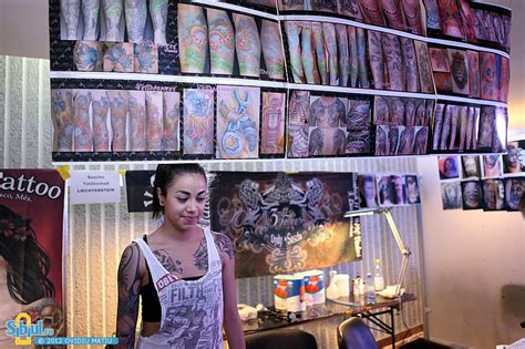 tattoo expo transilvania poze din sibiu transilvania tattoo expo sibiu 2012