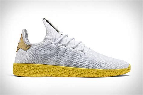 Sepatu Adidas Pharrel William pharrell williams adidas shoes www imgkid the